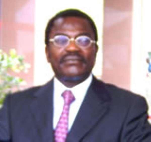 Central Bank to re-denominate Ghanaian cedi